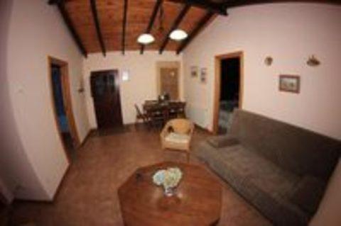 Apartamentos Casa Bego - Apartamento Abuhardillado - Apartamentos Casa Bego