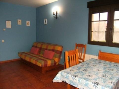 Apartamentos Casa Bego - Apartamentos - Apartamentos Casa Bego