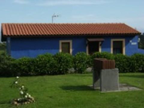 Apartamentos Casa Bego - La casina - Apartamentos Casa Bego