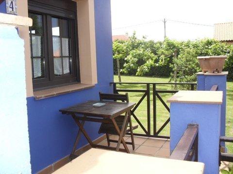Apartamentos Casa Bego - Apartamento para 4 personas - Apartamentos Casa Bego
