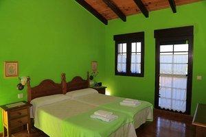 Apartamentos Casa Bego -  Oferta Junio 2017 - Apartamentos Casa Bego